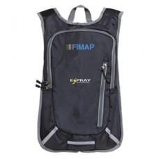 E-Spray Long Range BackPack Kit