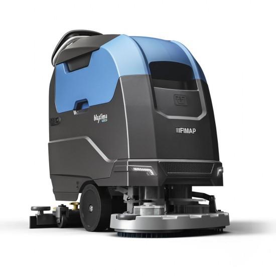 Maxima 50 BT Pro